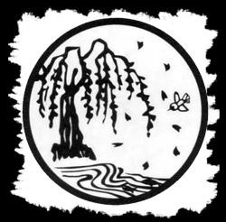 Zen parables?